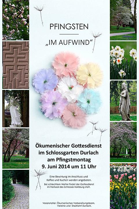 14-06-09-ÖkumGDimSchlossgarten-web