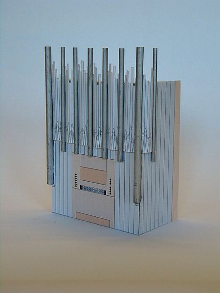 orgel1