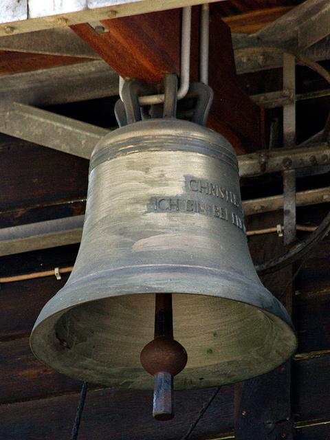 15-07-LuMel-Glockenstube