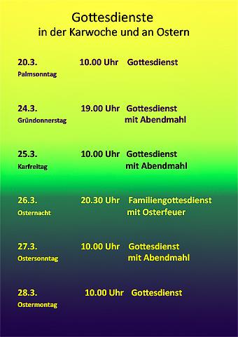 2016-OsternLumel
