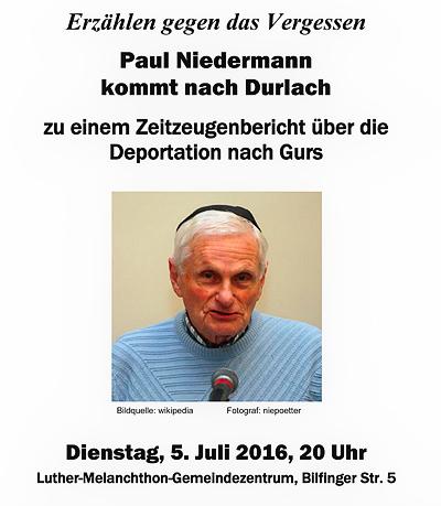 Paul-Niedermann-web
