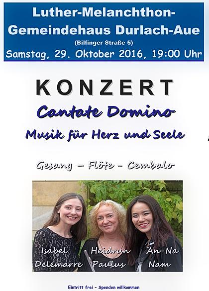 16-10-29-Konzertplakat