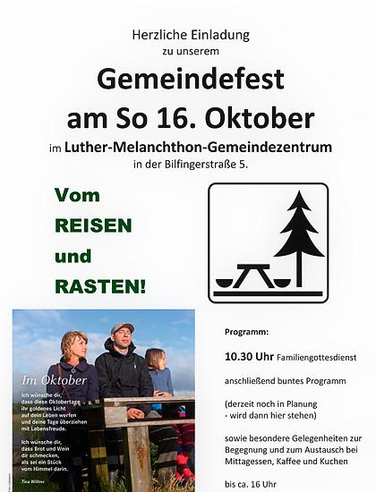 16-10-16-gemeindefest-plakat