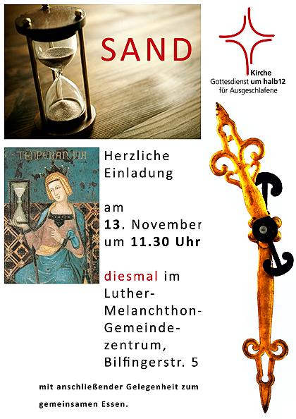 16-11-13-plakat-halb12a