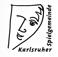 17-02-11-logo