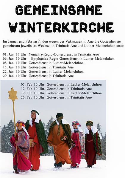 winterkirche-2017-web